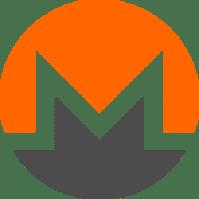 Monero investing