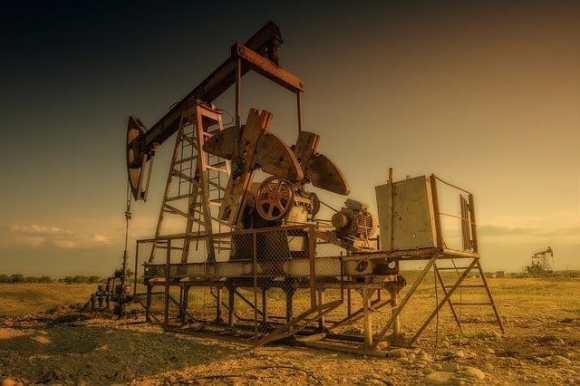 energy commodities
