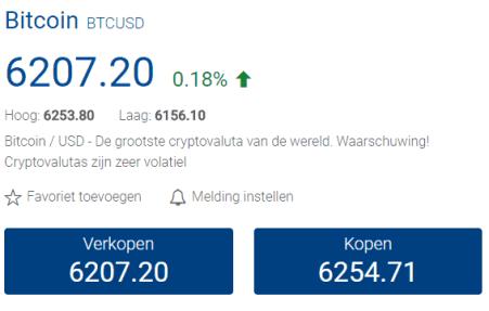 Buying bitcoins1