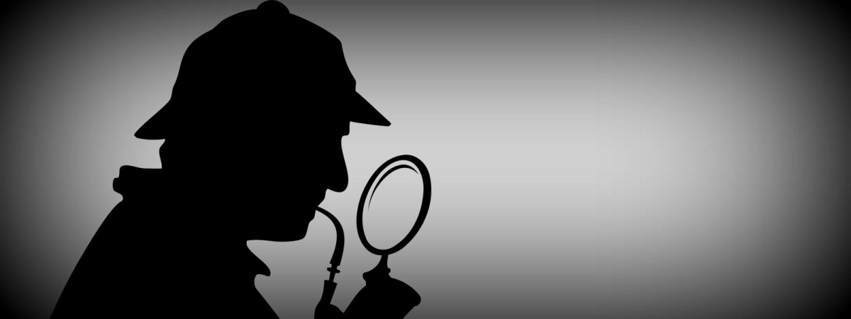 detektif D9 (PERSONA NON GRATA)