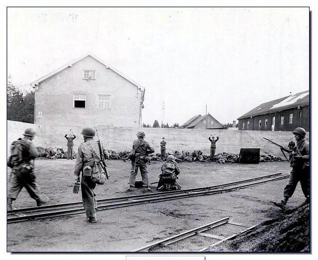 Rumah Di Dalam Kawasan Pembunuhan Askar Jepun