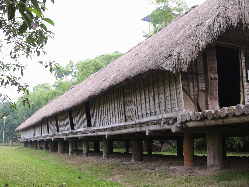 #BraderBuatHal - Pengalaman Borneo part 2