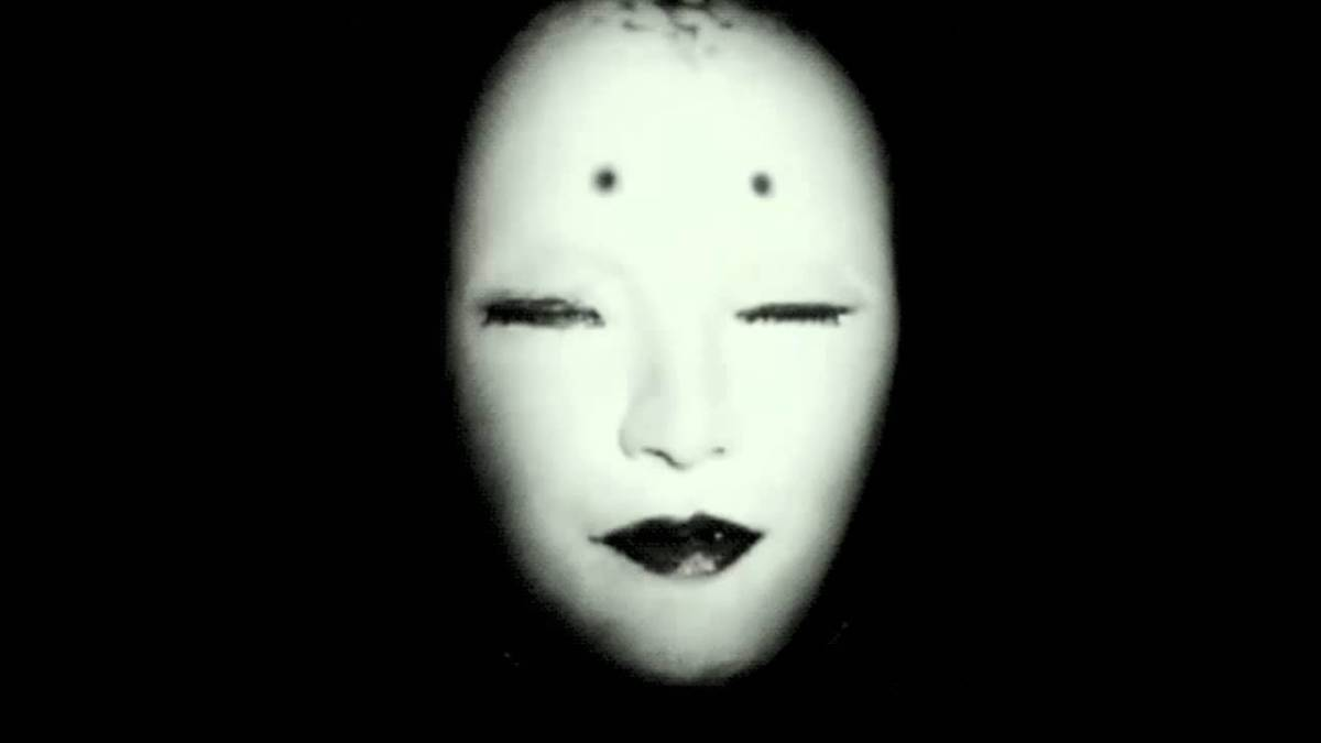 #DiariSu - Misteri Julia (Bhg. 2)