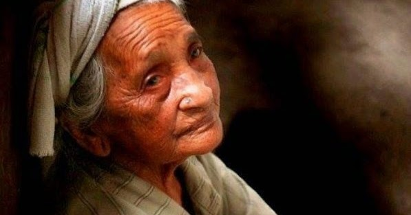 Jelmaan Nenek