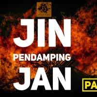 Jin Pendamping Jan Part 2