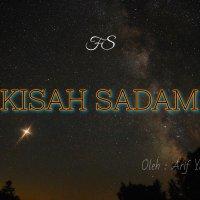 Kisah Sadam
