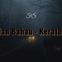Jalan Bahau-Keratong