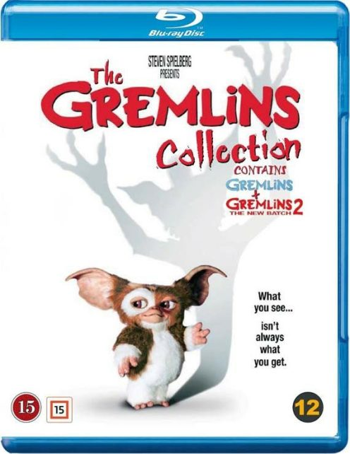 gremlins-collection-blu-ray