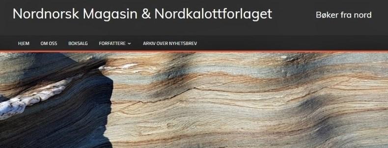 Nordnorsk Magasin