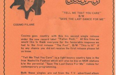 cosimo-filane-tell-me-that-you-care-1976