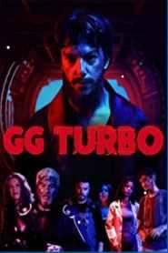 GG Turbo