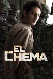 El Chema