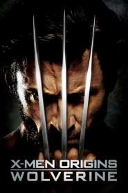 Weapon X Mutant Files