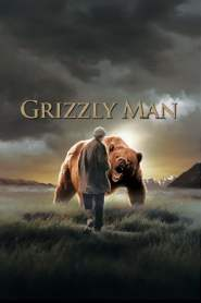 Grizzly Man 2005