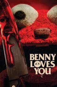 Benny Loves You 2021