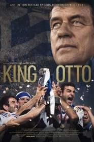 King Otto 2021