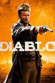 Diablo 2016