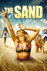 The Sand 2015