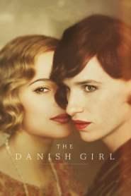 The Danish Girl 2015