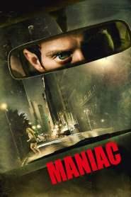Maniac 2012