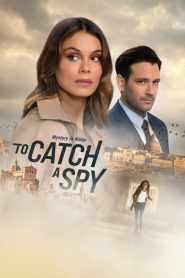 To Catch a Spy 2021