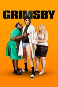 Grimsby 2016