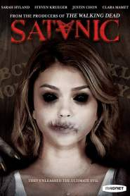 Satanic 2016