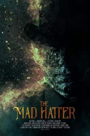 The Mad Hatter 2021