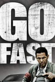 Go Fast 2008