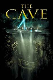 The Cave 2005