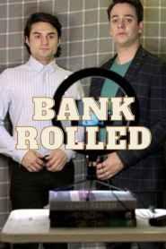 Bankrolled 2021