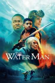 The Water Man 2021