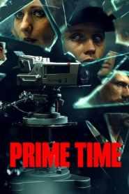 Prime Time 2021