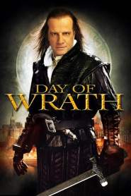 Day of Wrath 2006