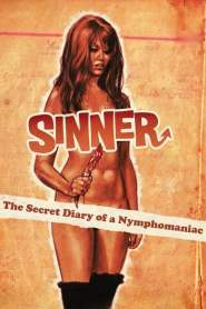 Sinner: The Secret Diary of a Nymphomaniac 1973