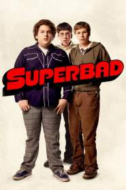 Superbad 2007