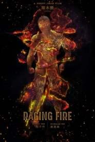 Raging Fire 2021