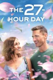The 27-Hour Day 2021