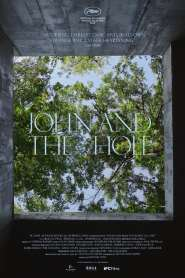 John and the Hole 2021