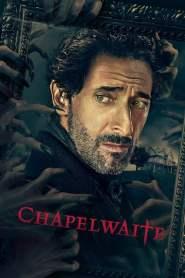 Chapelwaite 2021