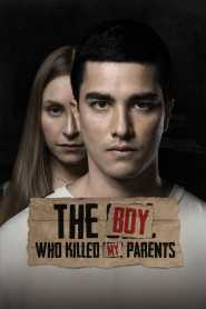 The Boy Who Killed My Parents 2021