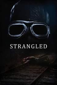 Strangled 2020