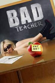 Bad Teacher 2011