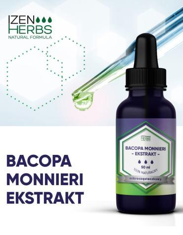 bacopa_monnieri_izen_herbs