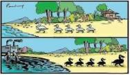 Ambiente libre de contaminantes
