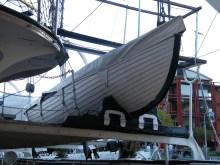 pto-madero-26-bote-tingladillo