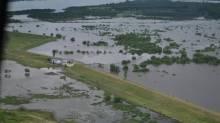 Inundación-Defensa-Concordia-Municipalidad-Gentileza_CLAIMA