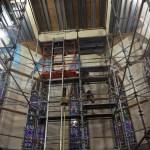 34696197 AA2B 4FBF A235 DD18975A93FC - Rochester Church Scaffolding