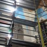 4CB07B8B 4077 46C6 9A09 425093C764CD - Rochester Church Scaffolding