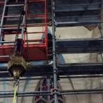 A6DA4670 D36B 4B8B 96CF 06DCD556EB5E - Rochester Church Scaffolding